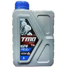 Harga Toyota Tmo 10w 40 Sn Oli Mobil 1 Liter Terbaru Februari 2021