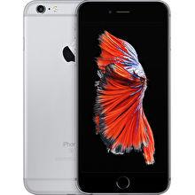 Harga Apple iPhone 6s Plus 128GB Space Grey Terbaru dan Spesifikasi b9ff183305