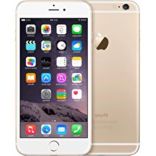 66cfd53a5ca0b0 Apple iPhone 6 128GB Gold Price List in Philippines & Specs July, 2019