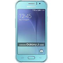 Harga Samsung Galaxy J1 Ace Ve Biru Terbaru September 2020 Dan Spesifikasi