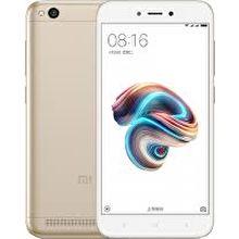 Harga Xiaomi Redmi 5a 16gb Emas Terbaru Mei 2021 Dan Spesifikasi