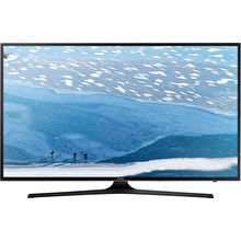 Samsung Ku6000 Smart 4k Uhd Tv 40 Inch Price In Philippines Specs