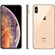Apple iPhone Xs Max Price & Specs in Malaysia   Harga ...