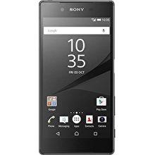 Sony Xperia Z5 Malaysia