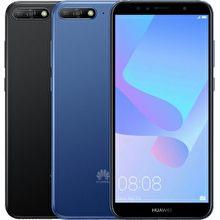 Harga Huawei Y6 2018 Terbaru Juli 2019 Dan Spesifikasi