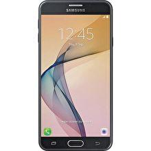 Hp Samsung J7 Prime