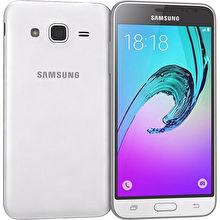 Samsung Galaxy J3 (2016) Indonesia