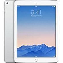Apple Ipad Air Price In Malaysia Specs Harga Iprice