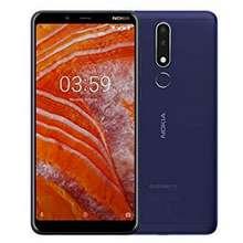 Harga Nokia 3 1 Terbaru Februari 2021 Dan Spesifikasi