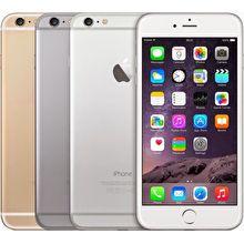 Apple iPhone 6 Plus Indonesia