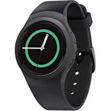 a7d23ad7d Samsung Gear S2 Price List in Philippines & Specs July, 2019