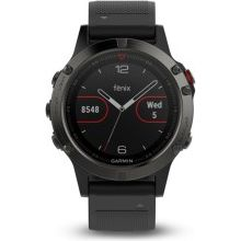 Garmin Fenix 5 Plus Price Specs In Malaysia Harga August 2019