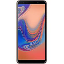 Samsung Galaxy A7 2018 Price In Singapore Specifications For