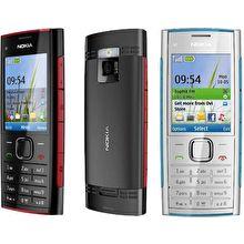 Harga Nokia X2 00 Terbaru Juli 2019 Dan Spesifikasi