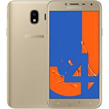 Samsung Galaxy J4 2018 Gold Price In Malaysia Specs Harga Iprice