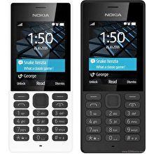 Nokia 150 Indonesia