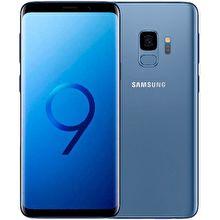 Harga Samsung Galaxy S9 64gb Coral Blue Terbaru Juli 2019 Dan