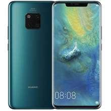 Harga Huawei Mate 20 Pro Terbaru Juli 2019 Dan Spesifikasi