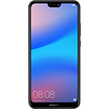 c163f69f4 Huawei P20 Lite Price List in Philippines   Specs - May