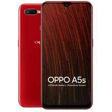 Harga OPPO A5s 32GB Merah Terbaru Desember, 2019 dan