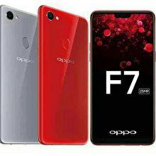Harga Oppo F7 Terbaru Juli 2019 Dan Spesifikasi