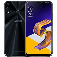 ASUS ZenFone 5 2018 ZE620KL Indonesia