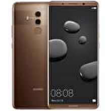 Huawei Mate 10 Pro 64GB Mocha Brown