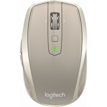 b4097dc3e37 Logitech MX Anywhere 2 Price in Singapore & Specifications for July ...