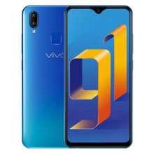 Vivo Y91 Blue