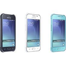 Harga Samsung Galaxy J1 Ace Ve Terbaru September 2020 Dan Spesifikasi
