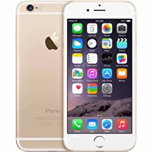 Harga Apple iPhone 6 32GB Gold Terbaru dan Spesifikasi 9144f41add
