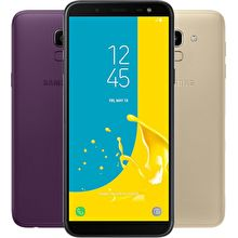 Harga Harga Samsung Galaxy J6 2018 Terbaru Dan Spesifikasi Terbaru
