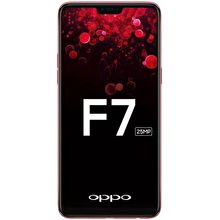 Harga Oppo F7 64gb Diamond Black Terbaru Februari 2021 Dan Spesifikasi