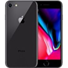 dd8b2e770e0 Apple iPhone 8 64GB Silver Price List in Philippines   Specs - May