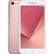 Harga Xiaomi Redmi Note 5a 16gb Pink Terbaru Mei 2021 Dan Spesifikasi