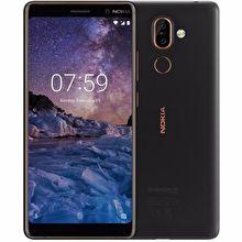 Nokia 7 Plus Price In Malaysia Specs Harga Iprice