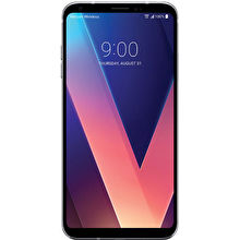 LG V30 Indonesia