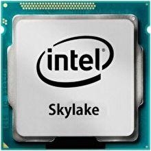 Renewed Intel Core i5-6500 Desktop CPU Processor SR2L6