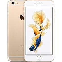 Harga Apple iPhone 6s Plus 64GB Gold Terbaru dan Spesifikasi 0a3daec9e0