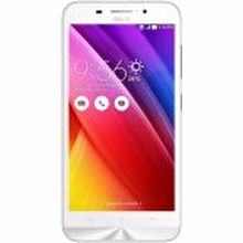2bfd3f8952a ASUS ZenFone Max Price List in Philippines   Specs - June