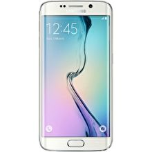 Samsung Galaxy S6 Edge Price In Malaysia Specs Harga Iprice