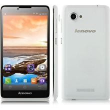 Lenovo A889 Price In Malaysia Specs Harga Iprice