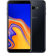 Harga Samsung Galaxy J4 Plus 32gb Hitam Terbaru Dan Spesifikasi