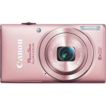Canon Powershot Elph 115 Is Price List In Philippines Specs September 2020