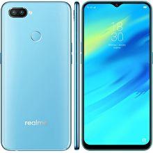 Harga Oppo Realme 2 Pro 64gb Ice Lake Terbaru Februari 2021 Dan Spesifikasi