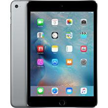 Apple iPad mini 4 Indonesia