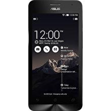 Harga Asus Zenfone 4 Terbaru Oktober 2020 Dan Spesifikasi