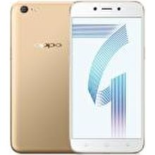 Oppo A71 Price In Malaysia Specs Harga Iprice