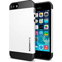 80f8743167c Spigen Slim Armor Case (iPhone 6 Plus/6s Plus) Price List in ...
