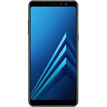 Samsung Galaxy A8 Plus 2018 Price In Malaysia Specs Harga Iprice
